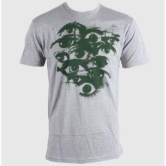 tričko pánske MACBETH - Iris, MACBETH