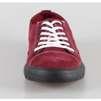 topánky pánske MACBETH - Matthew, MACBETH