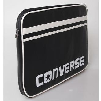puzdro CONVERSE - 15 Laptop Šport - Blk/Wht, CONVERSE