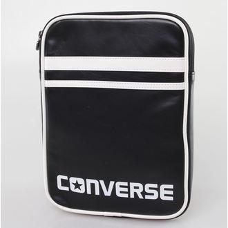 puzdro CONVERSE - Tablet Šport - Blk/Wht, CONVERSE