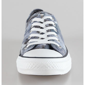topánky CONVERSE - Chuck Taylor All Star - Athletic Navy, CONVERSE