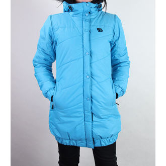 bunda -kabátik- dámska zimný FUNSTORM - Togi, FUNSTORM