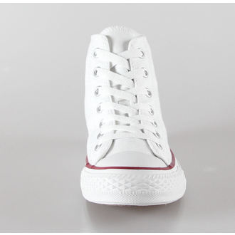 topánky CONVERSE - Chuck Taylor All Star - Optic White, CONVERSE