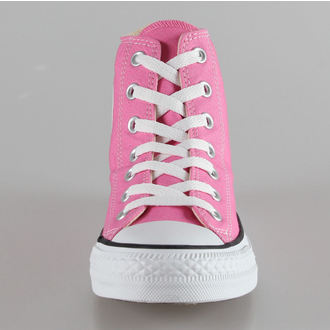topánky dámske CONVERSE - Chuck Taylor All Star - Pink, CONVERSE