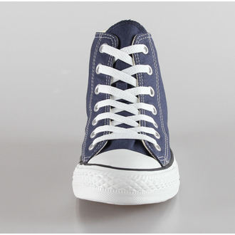 topánky CONVERSE - Chuck Taylor All Star - Navy, CONVERSE