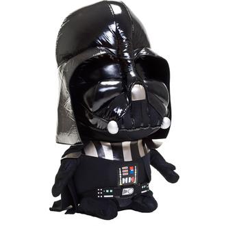 plyšová hračka (VEĽKÁ) sa zvukom STAR WARS - Darth Vader
