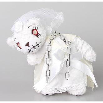 plyšová hračka Teddy Scares - Annabelle Wraithia, NNM