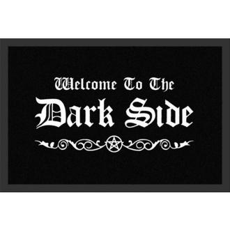 rohožka Dark Side - ROCKBITES, Rockbites