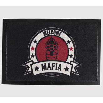 predložka Mafia - ROCKBITES, Rockbites