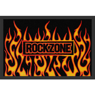 rohožka Rockzone - ROCKBITES, Rockbites