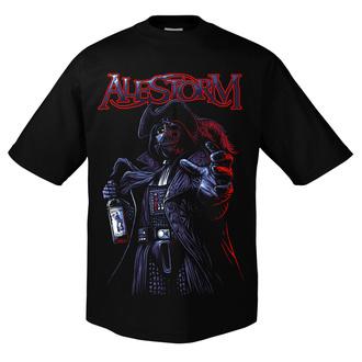 tričko pánske Alestorm - Lack Of Rum - ART WORX, ART WORX, Alestorm