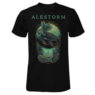 tričko pánske Alestorm - Searabbit - ART WORX, ART WORX, Alestorm