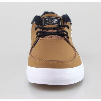 topánky pánske zimný GLOBE - Panther, GLOBE