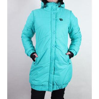 bunda -kabátik- dámska zimný FUNSTORM - Togi