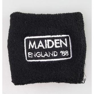 potítko Iron Maiden - Maiden England - RAZAMATAZ, RAZAMATAZ, Iron Maiden