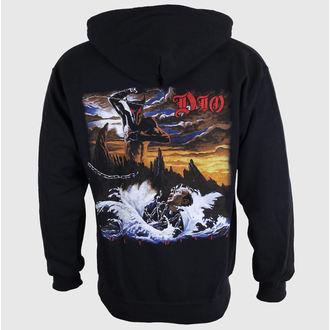 mikina pánska Dio - Holy Diver/Album - RAZAMATAZ, RAZAMATAZ, Dio