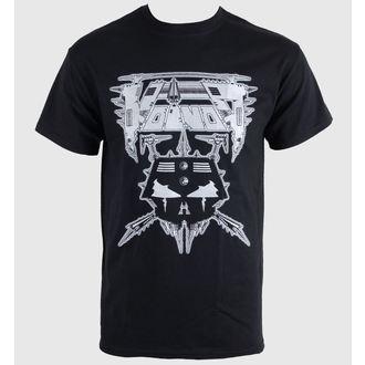 tričko pánske Voivod - Korgull The Exterminátor - RAZAMATAZ, RAZAMATAZ, Voivod