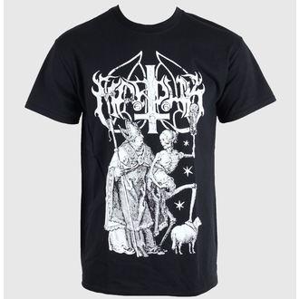 tričko pánske Marduk - Imago Mortis - RAZAMATAZ, RAZAMATAZ, Marduk