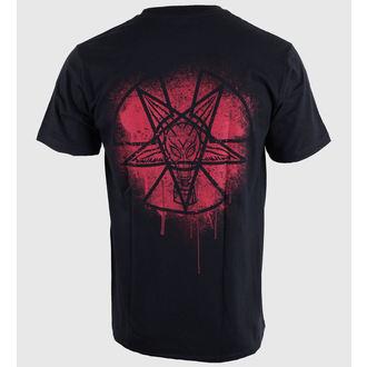 tričko pánske Impaled Nazarene - 1990-2012 - RAZAMATAZ, RAZAMATAZ, Impaled Nazarene