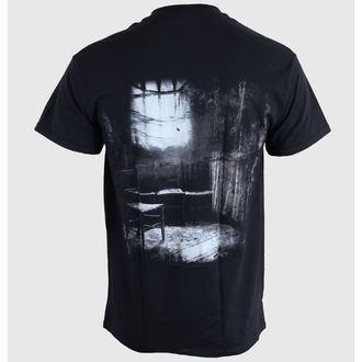 tričko pánske My Dying Bride - Hail Odysseus - RAZAMATAZ, RAZAMATAZ, My Dying Bride