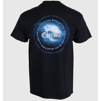 tričko pánske Dio - Electra - RAZAMATAZ, RAZAMATAZ, Dio