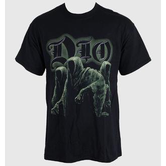 tričko pánske Dio - Evil Of Divin - RAZAMATAZ, RAZAMATAZ, Dio