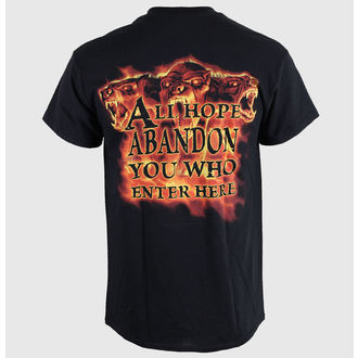 tričko pánske Fleshgod Apocalypse - Cerberus - RAZAMATAZ, RAZAMATAZ, Fleshgod Apocalypse