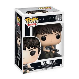 figúrka Alien - Covenant POP! - Daniels, POP, Alien - Vetřelec