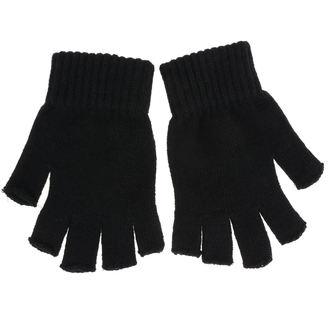 rukavice bezprsté Avenged Sevenfold - Death Bat - RAZAMATAZ - FG037