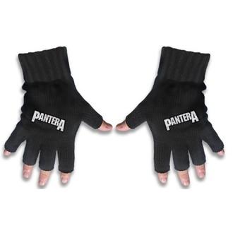 rukavice bezprsté Pantera - Logo - RAZAMATAZ, RAZAMATAZ, Pantera