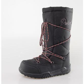 topánky dámske zimný PROTEST - Abalone, PROTEST