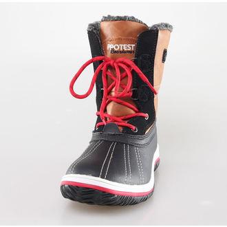 topánky dámske zimný PROTEST - Bells 13, PROTEST