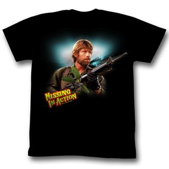 tričko pánske Nezvestní v boji - Welcome To The Jungle - AC - MIA513