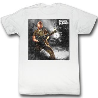 tričko pánske Nezvestní v boji - My Way - AC - MIA510