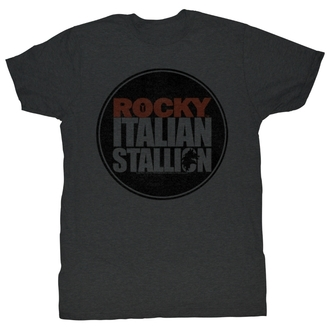 tričko pánske Rocky - RKY Seal - AC