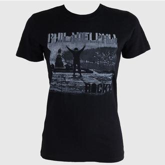 tričko dámske Rocky - Philadelphia - AC, AMERICAN CLASSICS