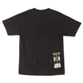 tričko pánske METAL MULISHA - Ornate-RS