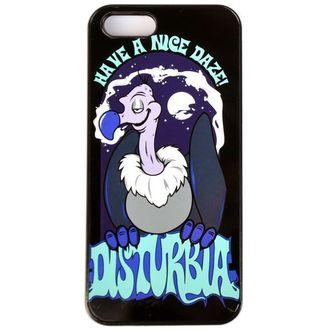 kryt na mobil DISTURBIA - iPHONE4 - Nice Daze, DISTURBIA
