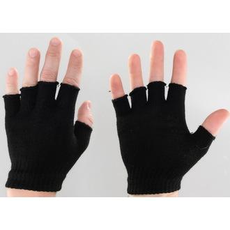 rukavice POIZEN INDUSTRIES - Double, POIZEN INDUSTRIES
