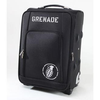taška (kufor) GRENADE - Roller, GRENADE