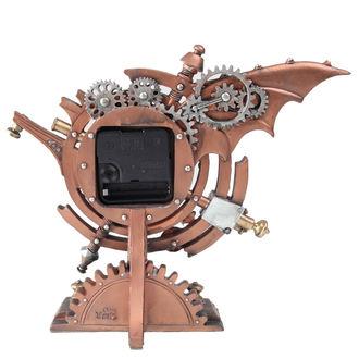 dekorácia Alchemy Gothic - The Stormgrave Chronometer, ALCHEMY GOTHIC