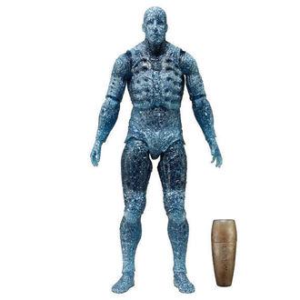 figúrka Prometheus - Pressure Suit, NECA