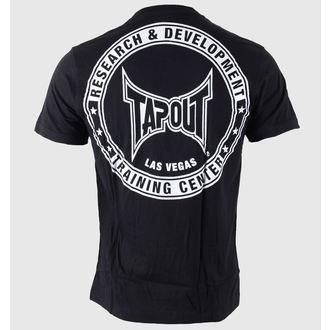 tričko pánske TAPOUT - Training Center, TAPOUT