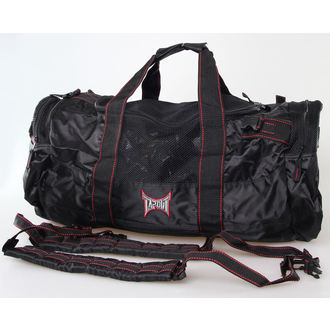 taška TAPOUT - Equipment - Black / Red