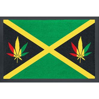 rohožka Jamaika - ROCKBITES, Rockbites