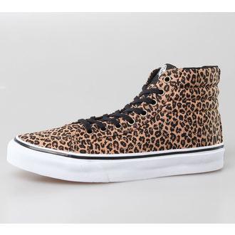 topánky dámske VANS, VANS