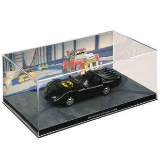 dekorácia (automobil) Batman - Batmobile