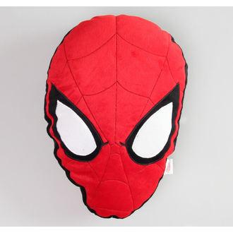 vankúš Spiderman - The City, ROCK OFF