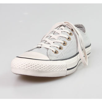 topánky CONVERSE - Chuck Taylor All Star - CT OK - Oyster Grey, CONVERSE