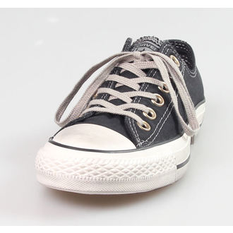 topánky CONVERSE - Chuck Taylor All Star - CT OX Black, CONVERSE